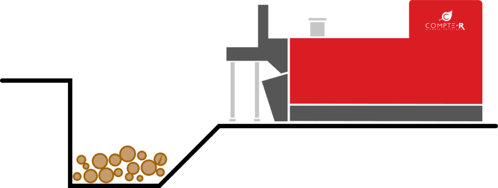 bois de classe b compte r. Black Bedroom Furniture Sets. Home Design Ideas
