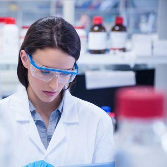 Industries pharmaceutiques – cosmétiques