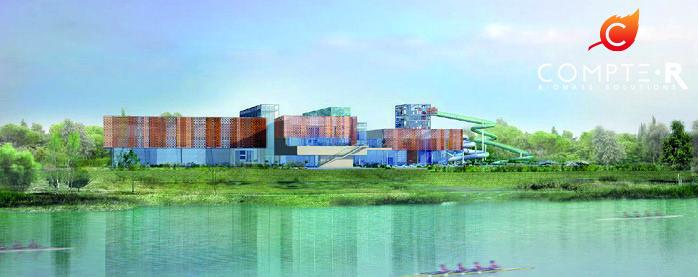 le nouveau centre aquatique a libourne compte r. Black Bedroom Furniture Sets. Home Design Ideas