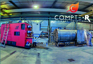 COMPTE.R – FABRICATION FRANCAISE CONTINUE