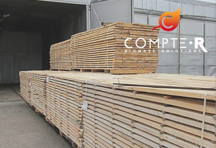 GROUP DUCERF – SPECIALIST IN WOOD PROCESSING